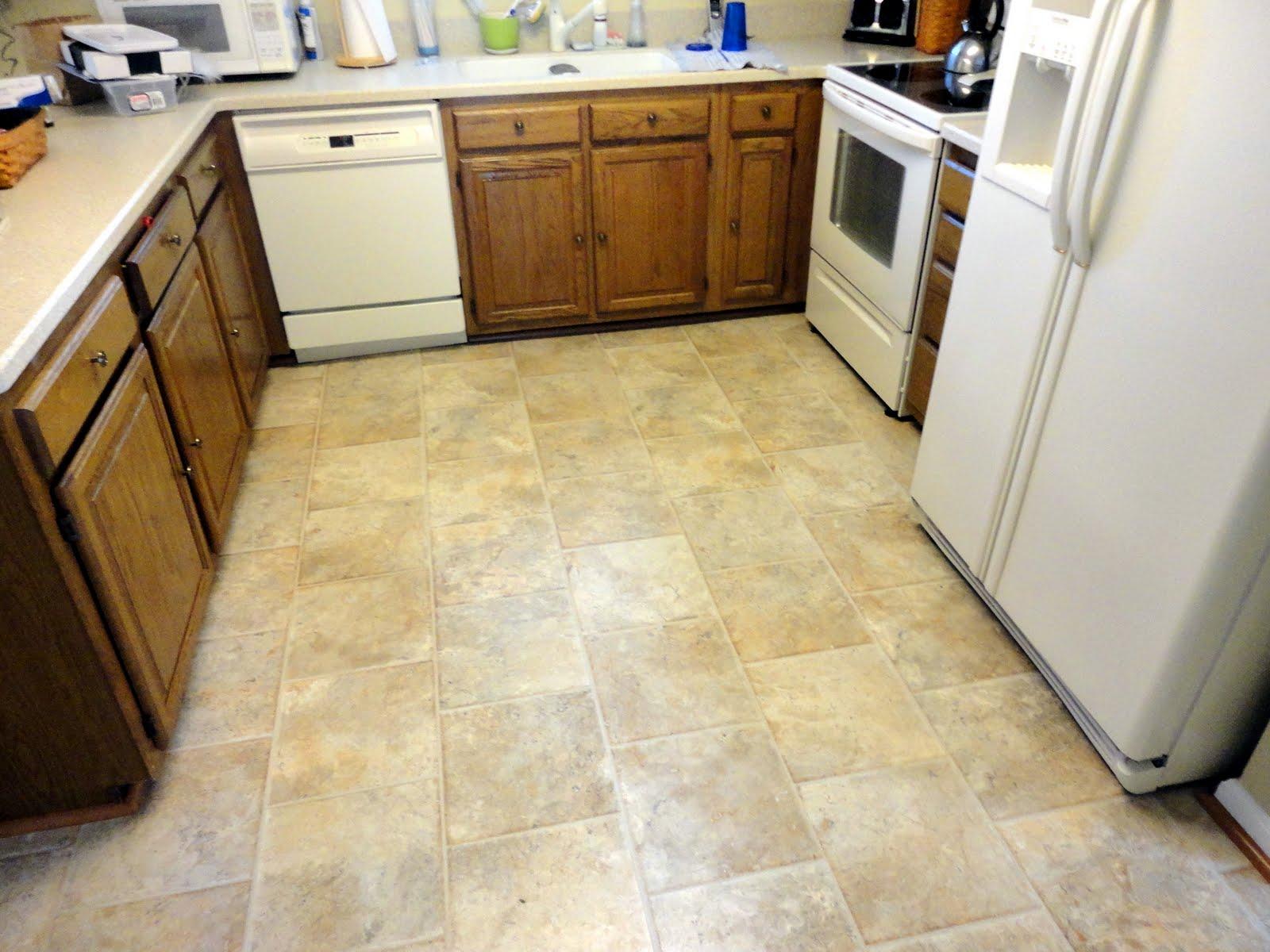 Linoleum Toma Fine Floors
