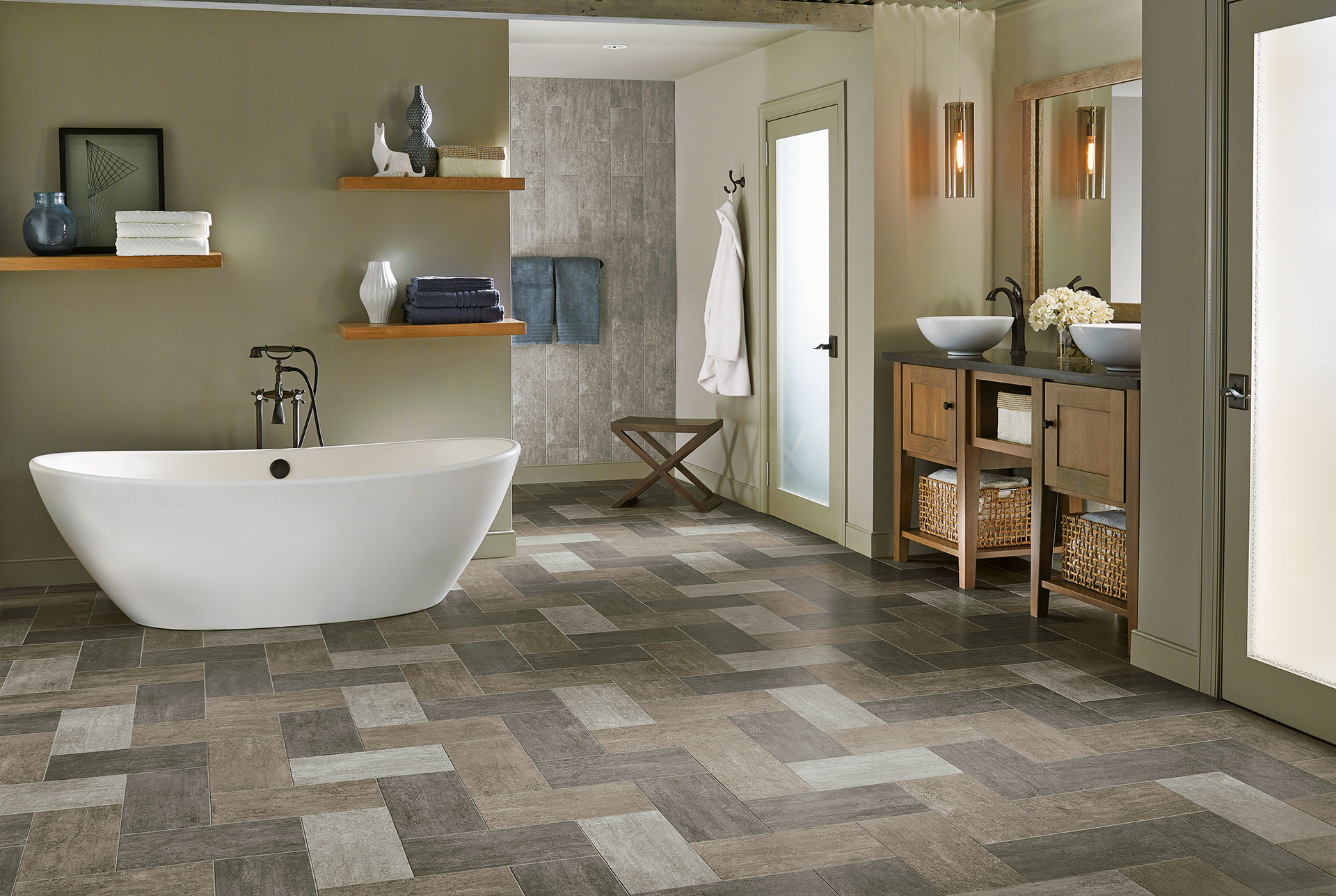 Tile toma fine floors tiles07 doublecrazyfo Choice Image