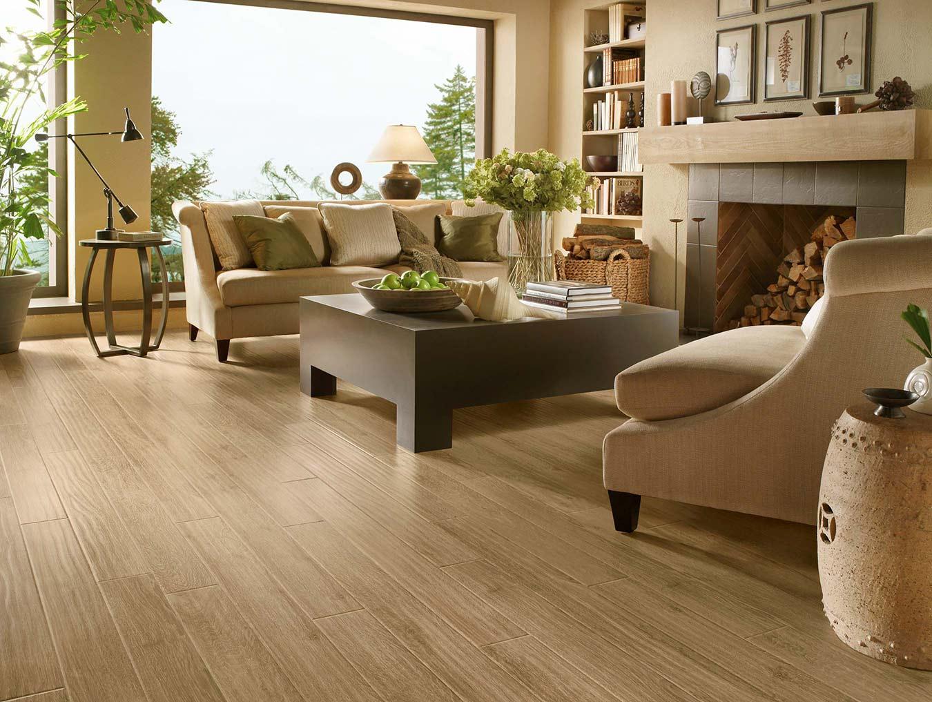 Laminate Flooring Living Room Laminate02 A