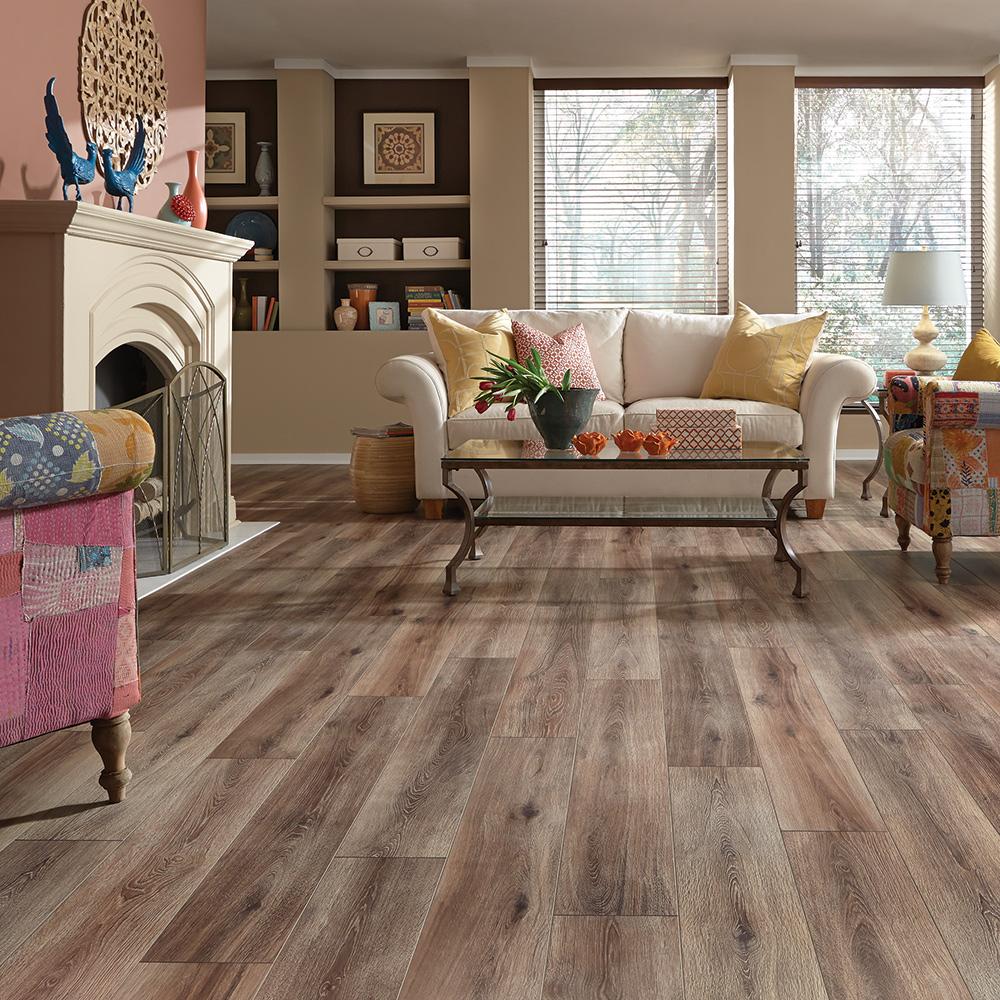 LAMINATE | Toma Fine Floors