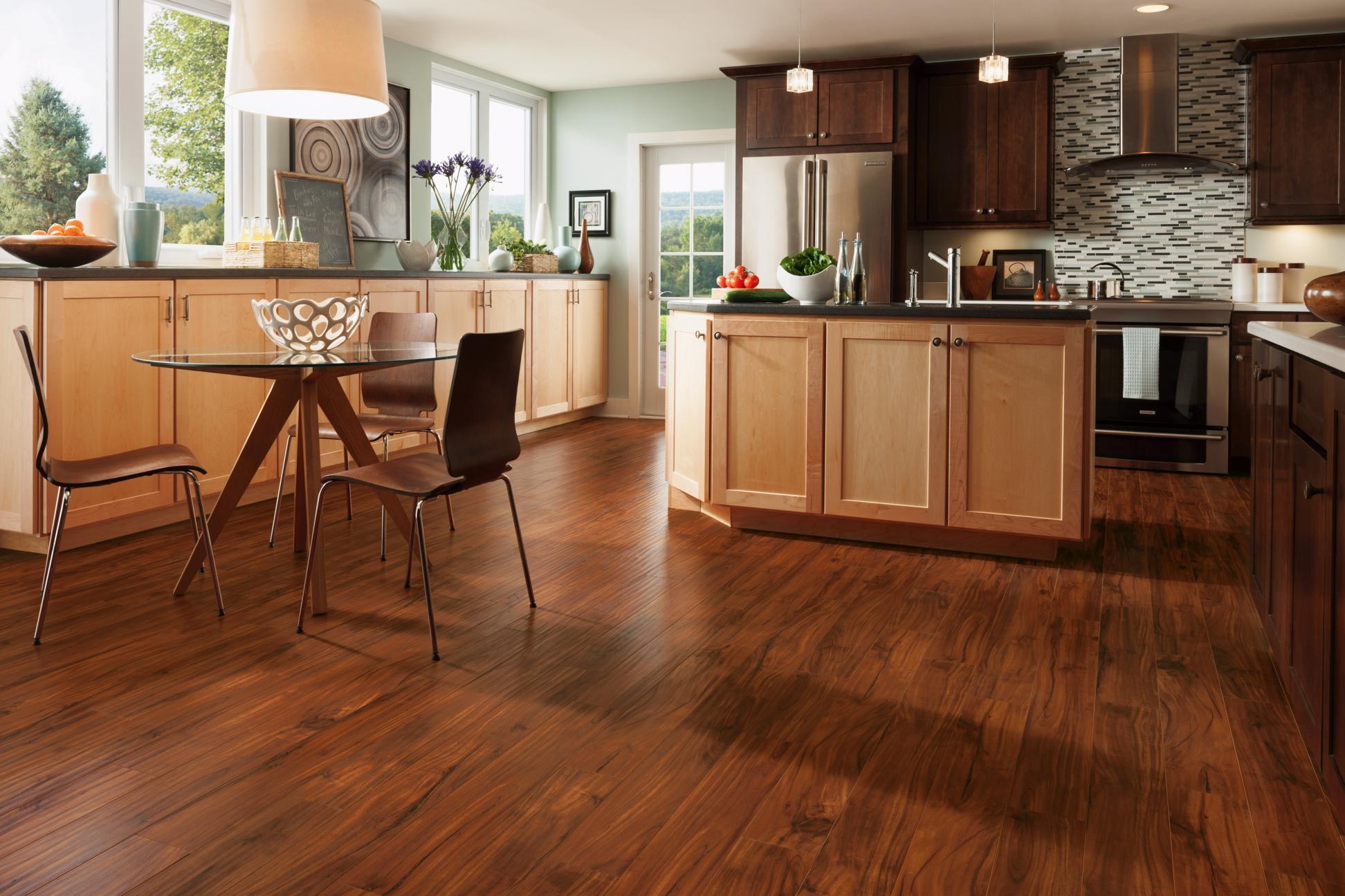 Laminate Toma Fine Floors Laminate Wood 5