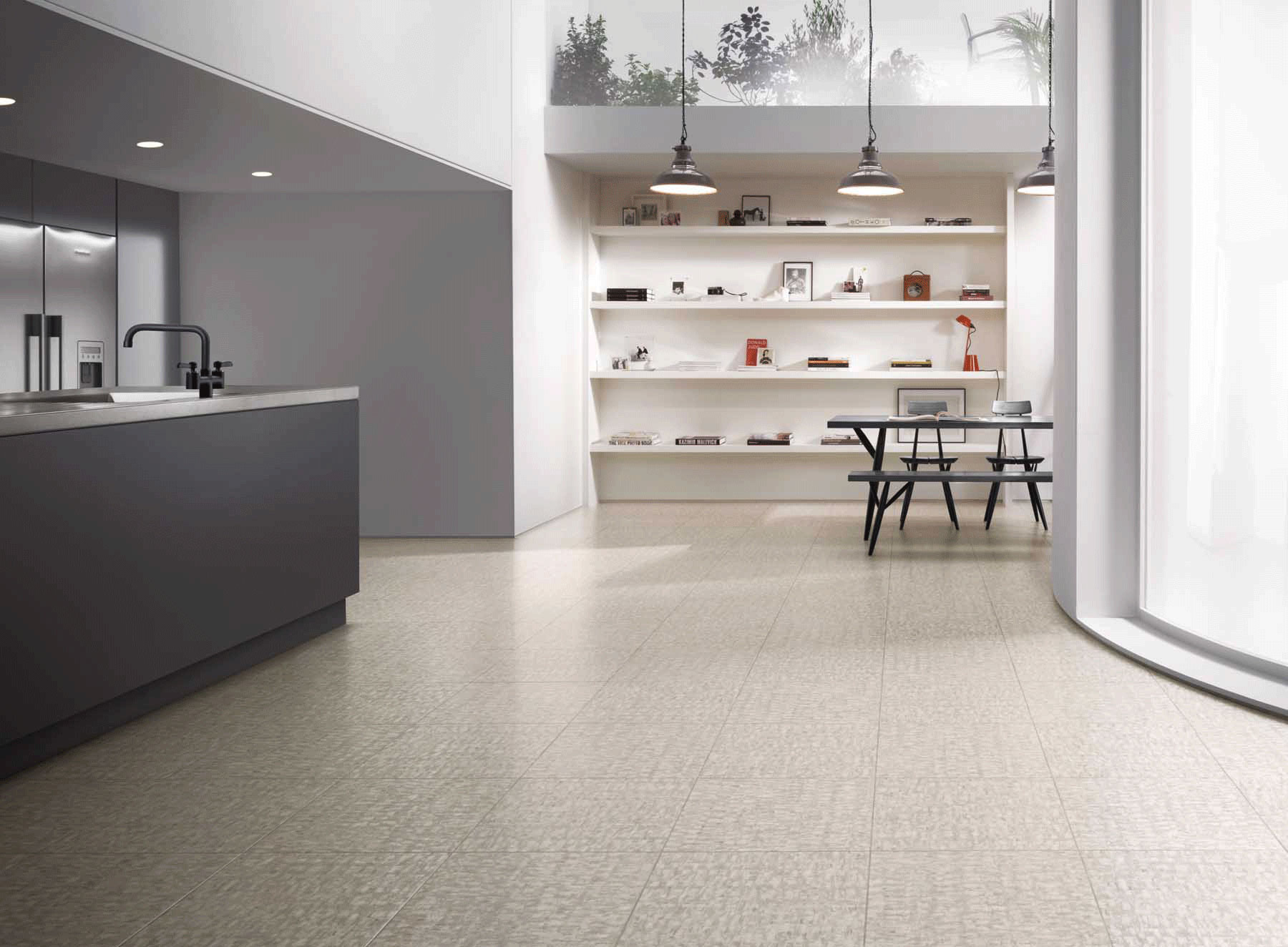 Linoleum Kitchen Flooring Uk