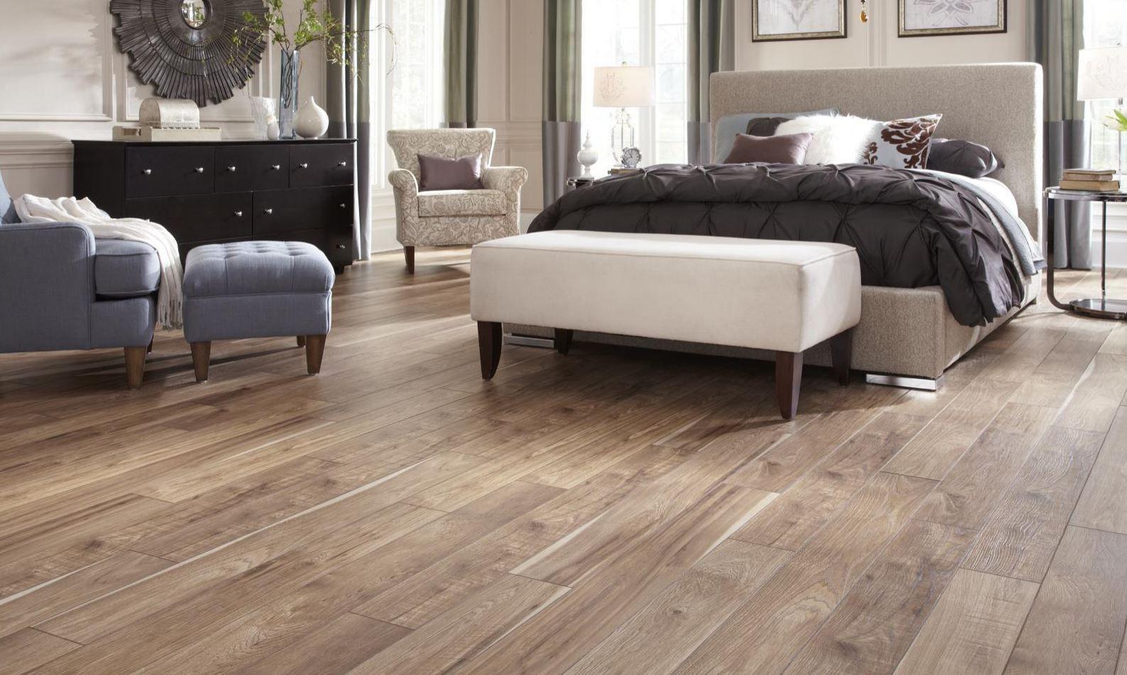 Vinyl toma fine floors vinyl06 dailygadgetfo Choice Image