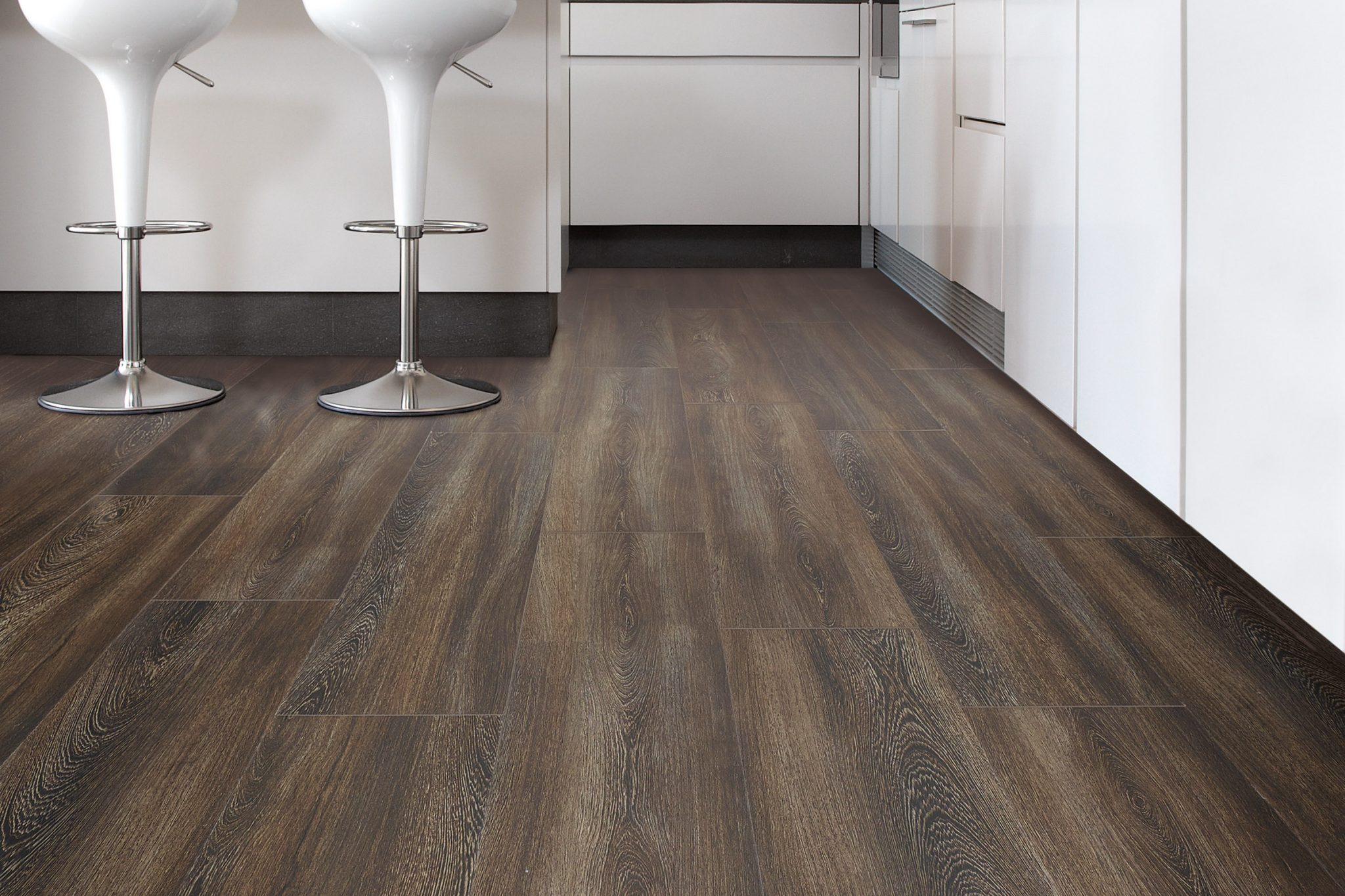 Vinyl toma fine floors for What flooring is best