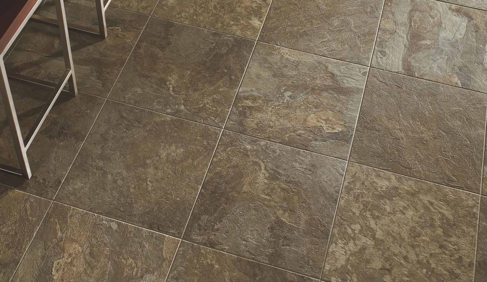 Ultra ceramic vinyl tile toma fine floors vinyltile03 dailygadgetfo Image collections