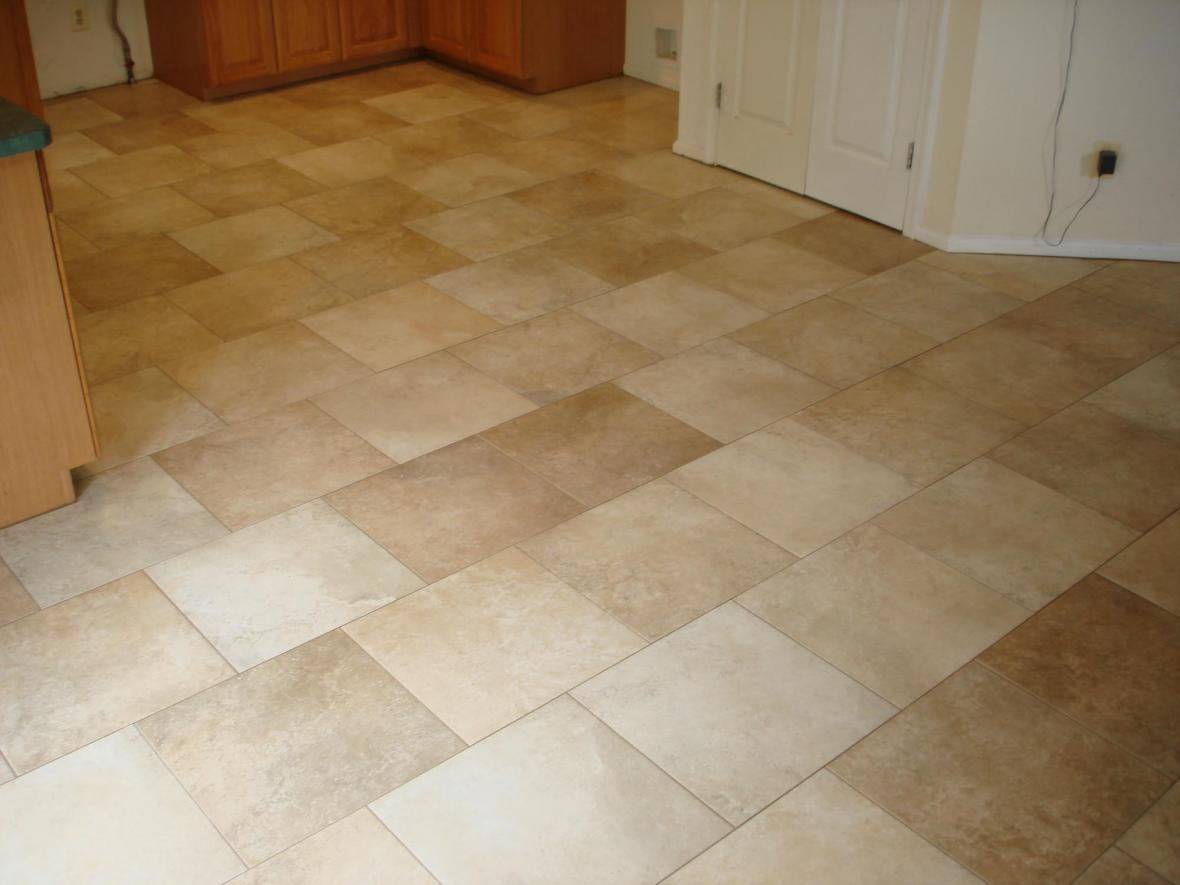 Ultra ceramic vinyl tile toma fine floors vinyltile09 dailygadgetfo Image collections